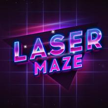 Lazer Maze APK