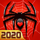 Spider Solitaire - Free Card Games Solitaire Fun APK