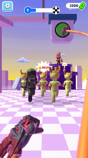 Boxing Master 3D  screenshots 7
