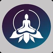 Healing Frequencies – Binaural Beats & Solfeggio