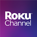 Roku Channel: Free streaming for live TV & movies