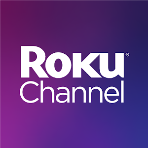 Roku Channel: Free streaming for live TV &amp movies