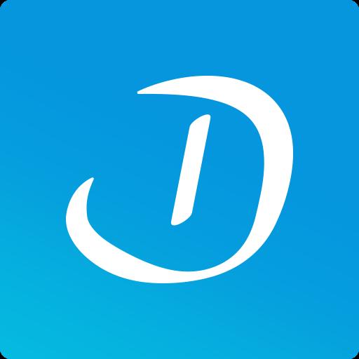 Doctolib - Prise de rendez-vous en ligne Icon