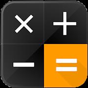 CalQwik Calculator and Unit Converter