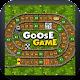 Goose Game para PC Windows