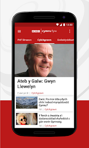 BBC Cymru Fyw For Pc 2020 (Windows 7/8/10 And Mac) 3