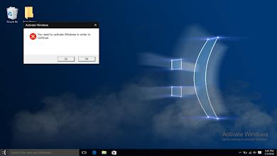 W10 Simulator screenshot thumbnail