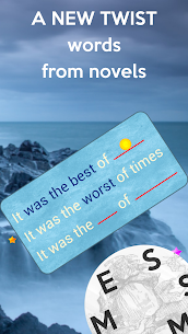 Novelescapes  Words From For Pc – Safe To Download & Install? 2