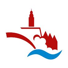 Horb-App icon