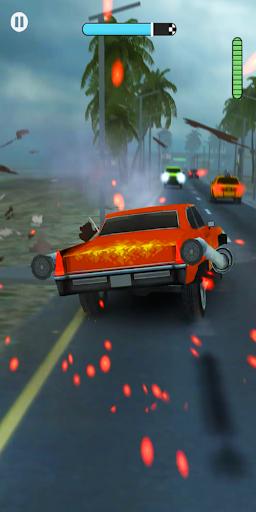 Rush Hour 3D 1.2 screenshots 3