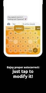 Typewise Offline Keyboard Apk (PAID) 7
