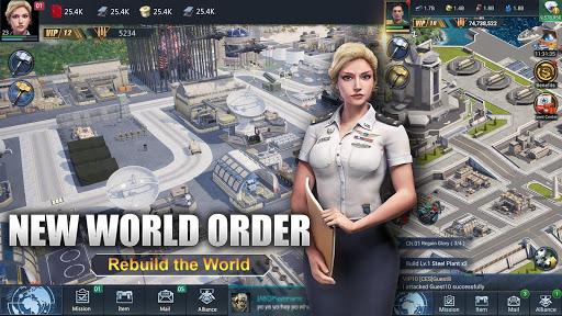 Final Order 1.0.1 screenshots 13