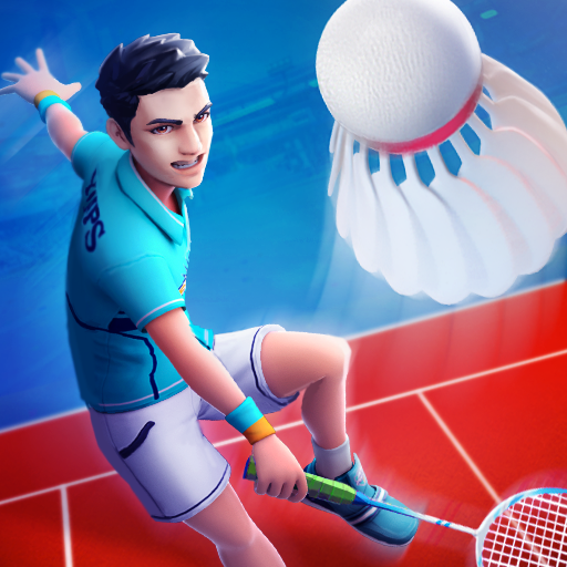 Badminton Blitz - Free PVP Online Sports Game - Apps on Google Play
