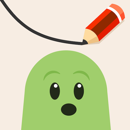 Dumb Ways To Draw 4.9.9