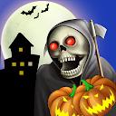 Halloween World