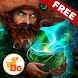 Hidden Objects - Labyrinths 10 (Free To Play)