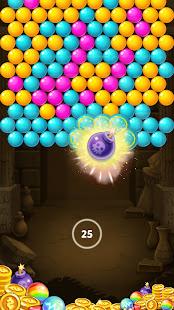 Bubble Pop Origin! Puzzle Game  Screenshots 11