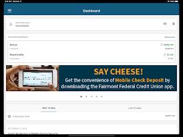Fairmont Federal Credit Union