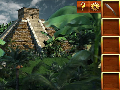 Can You Escape - Adventure 1.3.2 screenshots 17