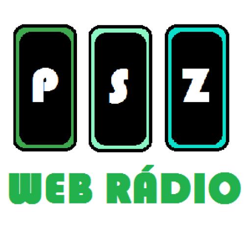 Web radio Portal Sports Zone screenshot 2