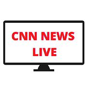 STREAM CNN LIVE APP