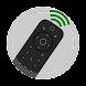 Wifi-Remote for Xbox