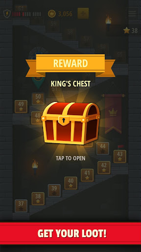 Chess - Strategy Board Game: Chess Time & Puzzles screenshots 7