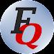 Guitar Fretboard Quiz & Tuner - Androidアプリ