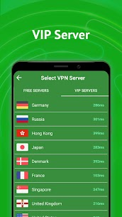 VPN Master Pro Mod Apk 7.27 Free Download Premium For Android 6