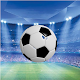 Air Ball para PC Windows