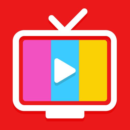 Baixar Airtel TV para Android