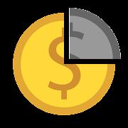 Wallet ― Smart Wallet