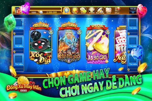u0110u1ed3ng xu may mu1eafn screenshots 8