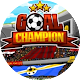 Super Goal Champion para PC Windows