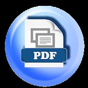 Document Scanner : PDF Reader + PDF Creator