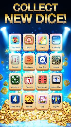 Dice With Buddiesu2122 Free - The Fun Social Dice Game 7.7.0 Screenshots 4