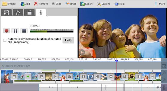Baixar VideoPad Master's Edition Última Versão – {Atualizado Em 2021} 4