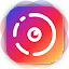 camera for instagram filters & effects: IG filters