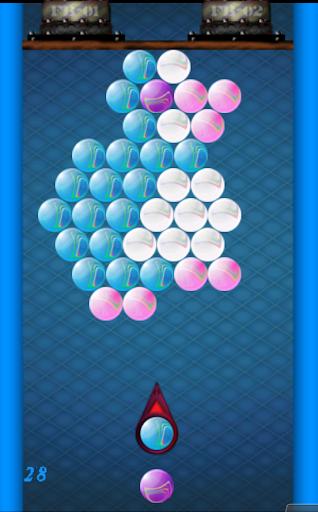 Shoot Bubble  screenshots 21
