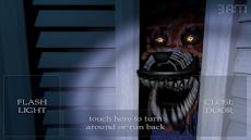 Five Nights at Freddy's 4のおすすめ画像1