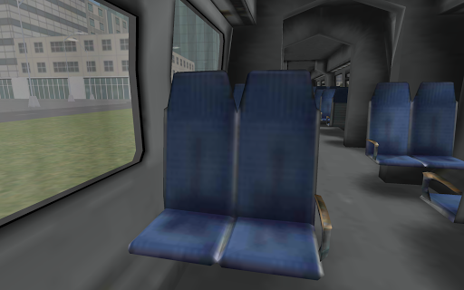 Train Sim 4.3.1 Screenshots 18