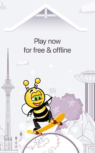 Learn Japanese - 15,000 Words apktram screenshots 16