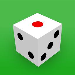 面白いと評判のカード ボードゲーム サイコロ10 Free Androidゲームズ