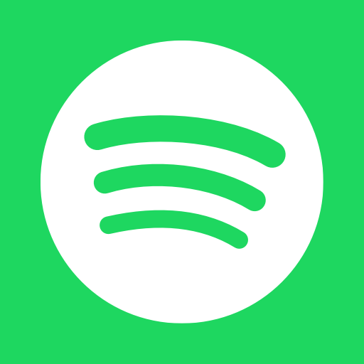 Spotify Lite