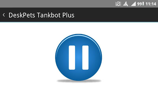 DeskPets Tankbot Plus For PC Windows (7, 8, 10, 10X) & Mac Computer Image Number- 7