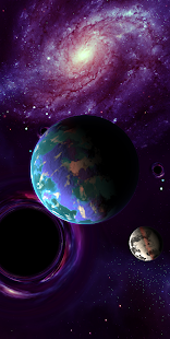 Sound Sky u2014 Keep Calm, Drum On screenshots 3
