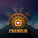 Senfina The Block Premium: SENRETA SENPAGA