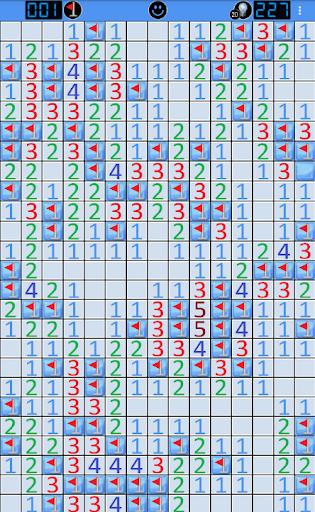 Minesweeper - classic game 9.0 screenshots 10