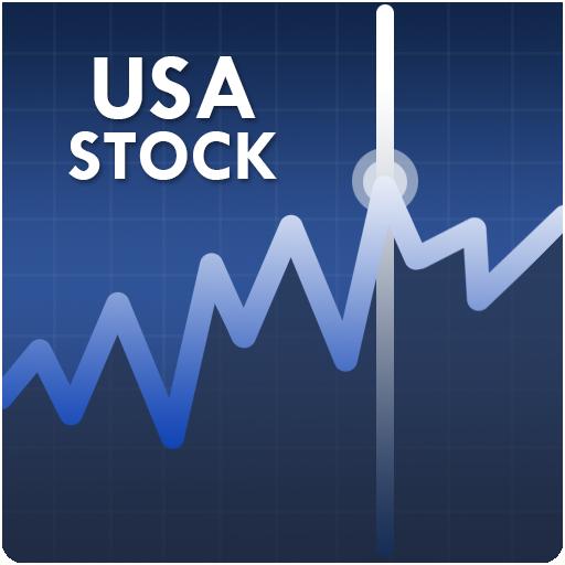 Baixar USA Stock Market Tracker