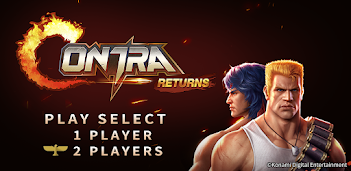How to Download and Play Contra Returns on PC, for free!
